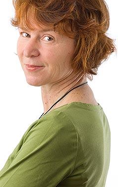 Karin Breyther